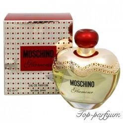 Moschino Glamour (Москино Гламур)