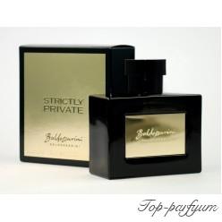 Baldessarini Strictly Private (Балдессарини Стриктли Прайват)