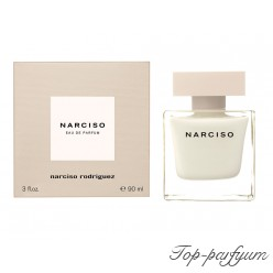 Narciso Rodriguez Narciso (Нарцисо Родригес Нарцисо)