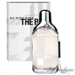 Burberry The Beat (Барберри Зе Бит)
