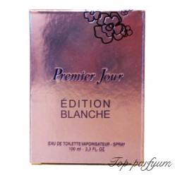 Nina Ricci Premier Jour Edition Blanche (Нина Риччи Премьер Жур Эдишен Бланш)