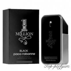 Paco Rabanne 1 Million Black (Пако Рабанн 1 Миллион Блэк)