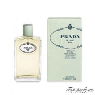 "Prada Infusion D""Iris (Прада Инфьжен Д""Ирис)"