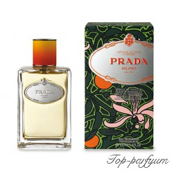 "Prada Infusion de Fleur D""oranger (Прада Инфьжен де Флер Д""Оранжер)"