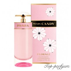 Prada Candy Florale (Прада Кэнди Флорале)